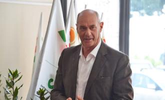Il sindaco Mazzola scrive a RFI per il degrado della stazione