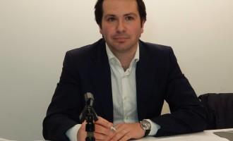 """Canili Roma, Massaro: """"Il M5S intraprenda azioni politiche più efficaci a favore degli animali"""""""