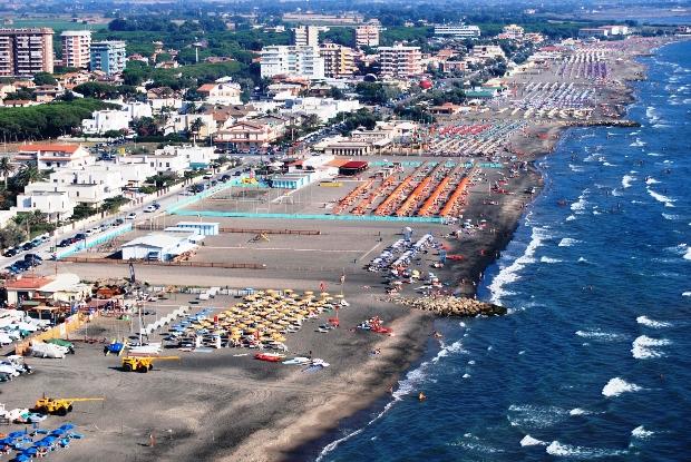 """""""Ordinanza sul divieto in spiaggia per i cani"""" il Sindaco di Tarquinia fa chiarezza"""