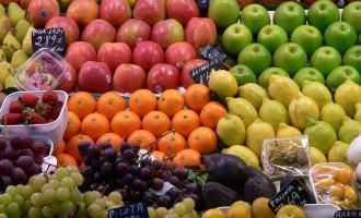 Controlli più severi sulla produzione alimentare