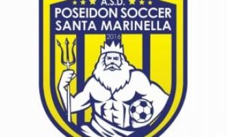 Bilancio positivo in casa della Poseidon Soccer, soddisfazione per il direttore generale Stefano Di Fiordo