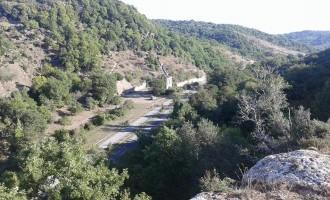 """Superstrada Monteromano – Tarquinia, il Comitato: """"Messa in sicurezza della SS1Bis"""""""