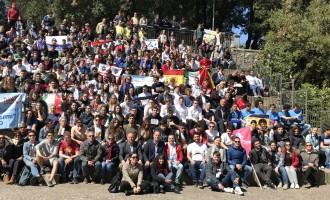 Olimpiadi della Cultura: Tolfa capitale d'Italia degli studenti per 4 giorni