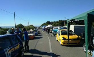 Concessa l'Autorizzazione per il 5° Slalom Civitavecchia Terme Traiane