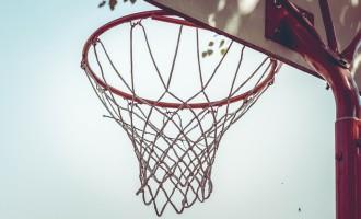 Tarquinia, partita di basket per Amatrice scendono in campo i VIP
