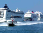 Il Porto di Civitavecchia proiettato allo sviluppo dei traffici commerciali