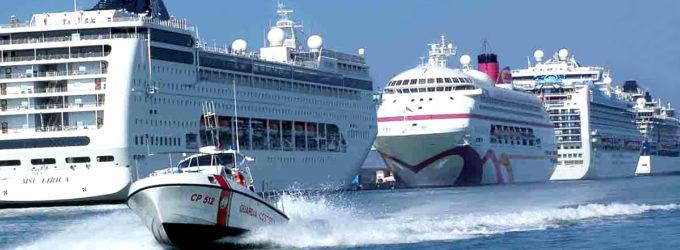 Porto di Civitavecchia, approvato il Piano Operativo Triennale e la collaborazione con Ancona