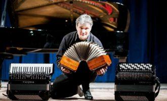 Tarquinia, tra Musica e Danza: suoni in movimento