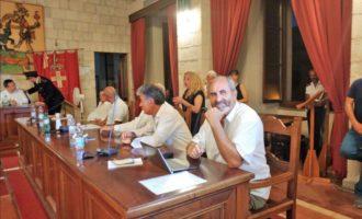"""M5S Tarquinia, Cesarini: """"Chiediamo un Consiglio Comunale aperto per il 25 aprile"""""""