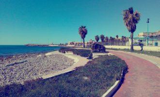 Spiaggia per i disabili le precisazioni dell'Amministrazione Comunale di Civitavecchia