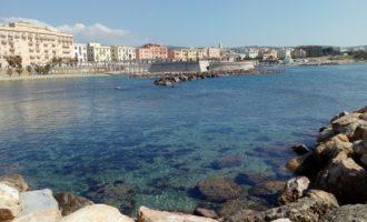 Dalla Regione importanti contributi per consentire ai disabili di vivere il mare appello del PD di Civitavecchia all'Amministrazione comunale