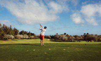 Al Tarquinia Country Club, gara benefica di golf per sostenere il Fondo Ambiente Italiano