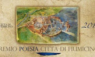 """Al via il """"Premio Poesia Città di Fiumicino"""""""