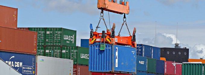 Scoperto al porto di Civitavecchia un traffico internazionale di rifiuti pericolosi