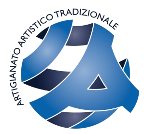 La Selleria Altieri di Civitavecchia conquista il contrassegno di origine equalità