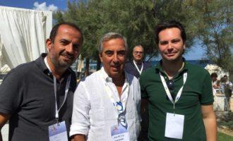 """Scotto Lavina – Massaro ( F.I.): """"Petizione per chiedere a Raggi piano anti-povertà"""""""