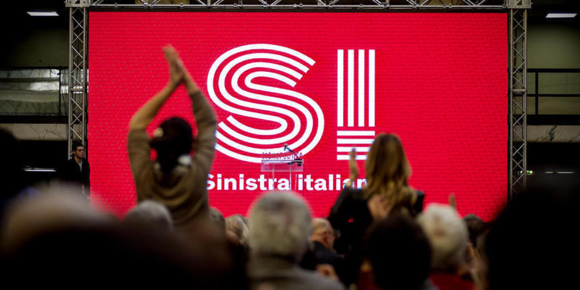 Civitavecchia, Sinistra Italiana alternativa al PD giovedì se ne discute con Fratoianni