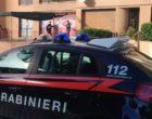Civitavecchia: pusher di hashish marijuana arrestato dai Carabinieri