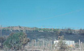 Santa Marinella, il Sindaco scrive ad Autostrade per ripristinare le barriere antirumore