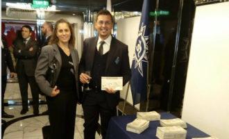 MSC Crociere e Comune di Civitavecchia inizia la collaborazione per promuovere il territorio