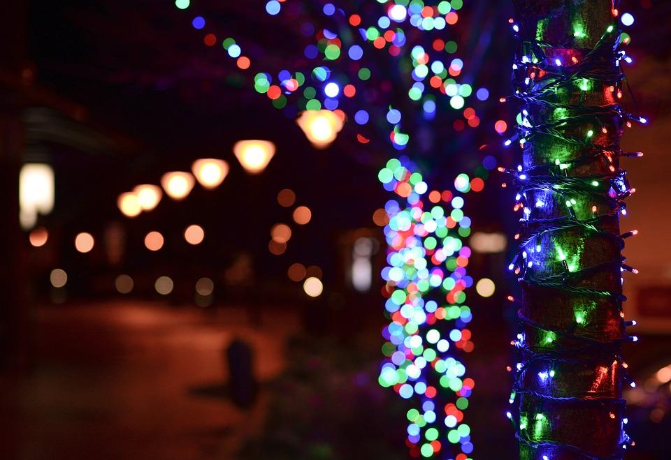 """Santa Marinella, via libera a """"una perla a Natale"""""""