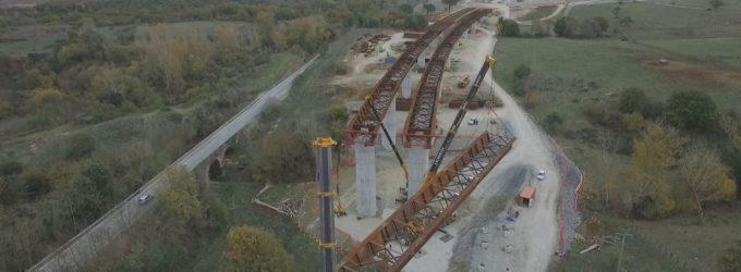 Trasversale e Porto di Civitavecchia due infrastrutture fondamentali per lo sviluppo del territorio
