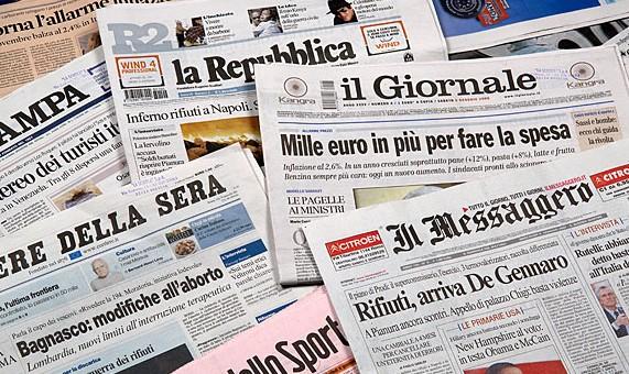 """Regione Lazio, Sabatini: """"Sostegno alla legge sull'editoria non per pochi ma per tutti"""""""