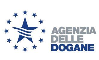 Porto di Civitavecchia, La Svolta vicina agli operatori per la carenza di personale alle Dogane