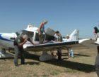 Evasione fiscale nel settore degli aeromobili privati oltre 140 mila euro di sanzioni