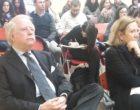 Università della Tuscia: al via il Master in Scienze criminologiche e forensi, investigazioni e sicurezza