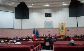 "Civitavecchia, Lucernoni: ""Nostri candidati con fedina pulita e assenza di carichi pendenti"""