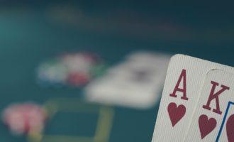 L'Associazione Amici delle Forze Armate di Santa Marinella presenta il convegno sul gioco d'azzardo