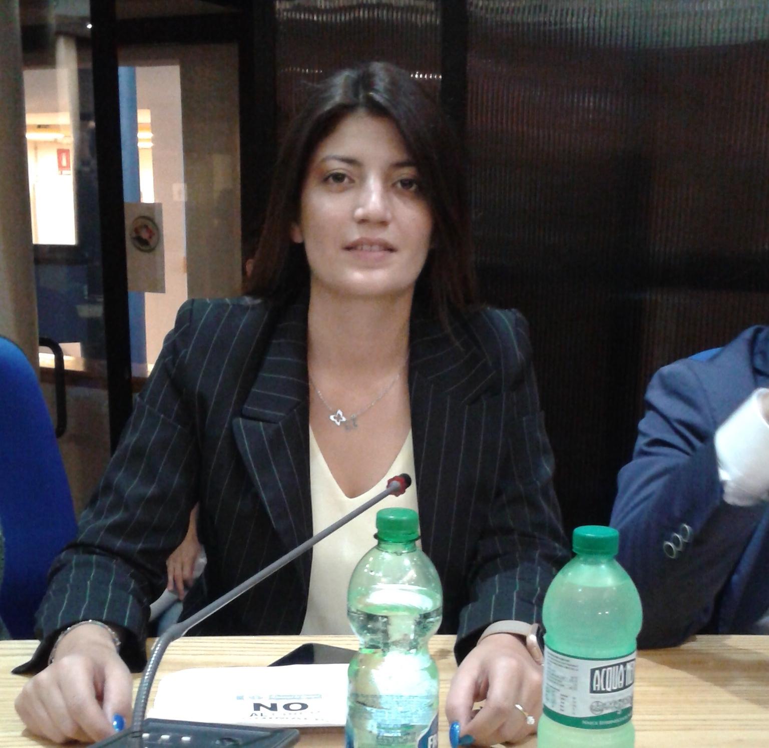 """Ladispoli, Graziano: """"Il riconfermato governatore Zingaretti  risolva il mistero dei bus per Fiumicino"""""""
