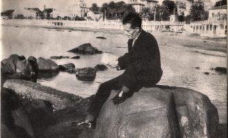 L'autore dell'attentato di via Rasella abitava in estate a Santa Marinella e Santa Severa