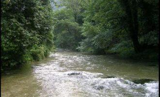 Passeggiata nella valle del Marta previsto anche un percorso più breve
