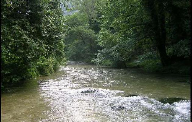 Tarquinia, il M5S sottoscrive il contratto fiume, lago e costa per la tutela dell'ambiente