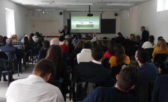Test di accesso gratuiti per l'immatricolazione ai corsi erogati presso il polo didattico di Civitavecchia