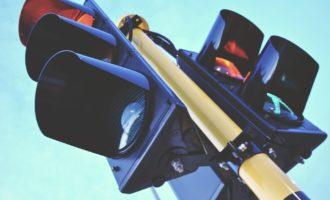 A Tarquinia si parla di sicurezza stradale