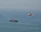 Porti italiani: norme più stringenti per i container a bordo delle navi a tutela della sicurezza