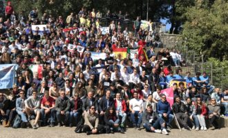 Olimpiadi della cultura tutto pronto a Tolfa per le finali internazionali