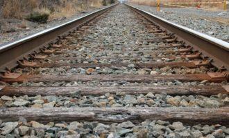 Ragazza investita da un treno alla stazione di Marina di Cerveteri