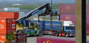 Trasportounito: sull'autotrasporto  maggiori costi per 1,2 miliardi all'anno