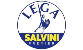 Santa Marinella: è Roberta Felici il coordinatore della Lega di Salvini