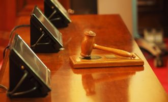 Omicidio Marco Vannini  la sentenza è di condanna le urla dei famigliari