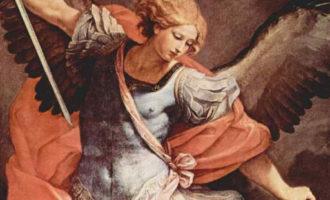 Cerveteri, la Dott.ssa Gea Copponi relatrice della conferenza 'San Michele Arcangelo Guerriero di Dio'