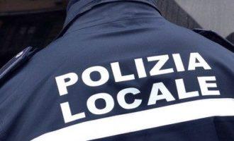 Anagrafe, disposto un presidio dinamico della Polizia Locale di Civitavecchia