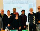 Tolfa, riunione annuale tra il comune e il centro studi norvegese