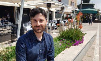 """Fiumicino, Petrillo: """"Creiamo un marchio Spiaggia per Tutti"""""""