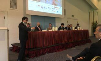 La nuova finanza sale a bordo  delle navi e dei porti italiani