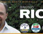 """Elezioni comunali a Santa Marinella Ricci: """"Ha vinto il popolo degli astenuti"""""""